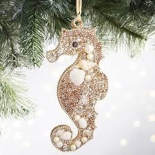 christmas ornaments christmas baubles u0026 more pier1 com pier 1