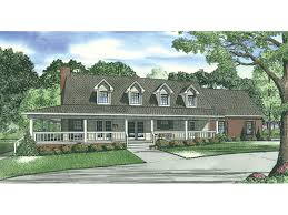 cape style home plans calgary bluff cape cod home plan 055d 0761 house plans and more
