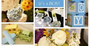 shower cute ideas for your baby shower gotta beautiful baby