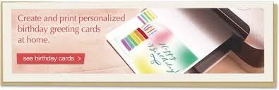 print greeting cards print greeting cards at home wblqual