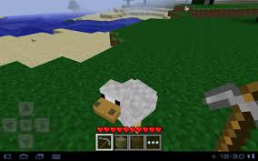 minecraft apk mod minecraft pocket edition v0 13 0 apk mod build 5 skins 2 3 no