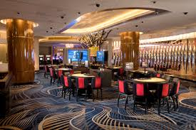how many poker tables at mgm national harbor mgm national harbor casino washington d c wheretraveler