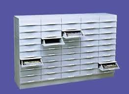 classement papier bureau meuble rangement papier bureau petit meuble rangement armoire de