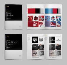 home sports branding and website design ekr portfolio