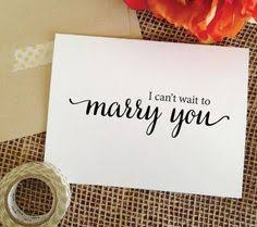 Wedding Day Card For Groom To My Future Sister In Law When I Marry Your By Weddingaffections