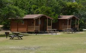 Cottage Rentals Outer Banks Nc by Outer Banks Campgrounds Outerbanks Com