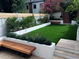 Ideas For Small Gardens by Remarkable Garden Landscape Ideas For Small Gardens Photo Design