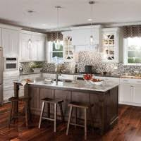 schrock kitchen cabinets schrock kitchen cabinets dealers best cabinets 2017