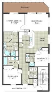 3 bedroom condos in panama city beach fl calypso towers condos for sale panama city beach fl real estate