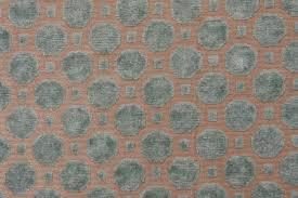Upholstery Fabric Mississauga Robert Allen Fabric