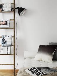 scandinavian interiors what to where