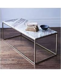 West Elm Coffee Table Cyber Monday U0027s Hottest Deal 50 Off West Elm Mira Coffee Table