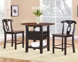 Small Tall Kitchen Table Tall Kitchen Table