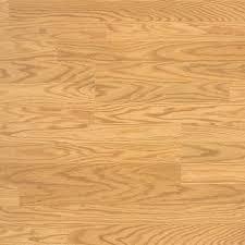 Quick Step Oak Laminate Flooring Red Oak Natural 3 Strip Planks U2013 Qs 700 Collection Laminate