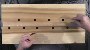 Tn Blueprints by Tennessee Music Box Mountain Dulcimer Noter Drone Demo By