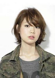 Bob Frisuren Gro゚e Nase by Image Result For 2017 Hair Trends Hair Style