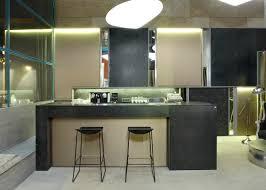 silestone doradus kitchen silestone by cosentino pinterest