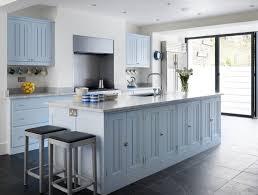 duck egg blue kitchen cabinet paint duck egg blue kitchen cabinets