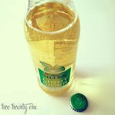 Michelob Ultra Light Cider Weekend Recap