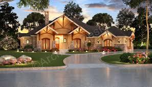 style home plans aspen creek ranch style house plans rustic floor plans