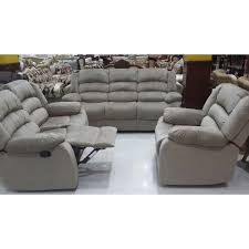 Buy Recliner Sofa Buy Sofa Set In Dubai Abu Dhabi Sharjah Uae Doorstep Dubai