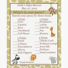 lion baby shower photo free printable lion king baby image