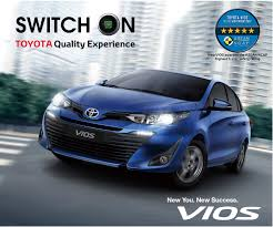 ww toyota motors com vios 2018 toyota myanmar together tomorrow toyota
