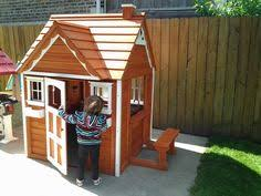 Backyard Discovery Winchester Playhouse Backyard Discovery Winchester Playhouse Mills Fleet Farm For