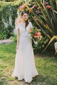 bridal gown designers 7 wedding dress designers you might not heard of