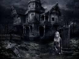 scary haunted houses house 1024x768 164966 scary haunted houses