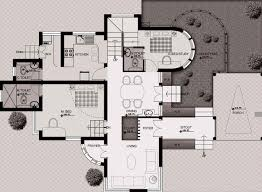 Twin Home Floor Plans Twin Home Plans Designs India Kerala Home Home Design Innovation