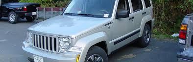 2012 jeep liberty type jeep liberty audio radio speaker subwoofer stereo