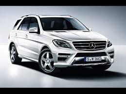 ml mercedes mercedes m ml 400 4matic 2015 with prices motory saudi arabia