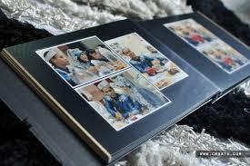 sticky photo album sticky album perkahwinan cikgu muktasim