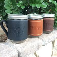 coffee mugs for sale home