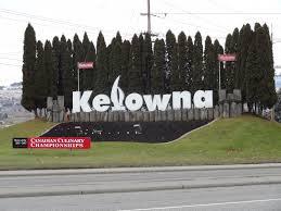 Home Decor Kelowna by Kelowna Welcome Sign Kelowna Bc Pinterest
