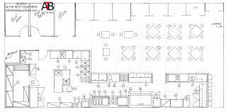 commercial kitchen layout ideas kitchen pretty burger restaurant kitchen layout captivating