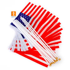 International Bunting Flags Advertising Bunting Flag Advertising Bunting Flag Suppliers And