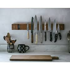 How To Organise A Small Kitchen - 8 smart ways to organize a small kitchen food u0026 wine