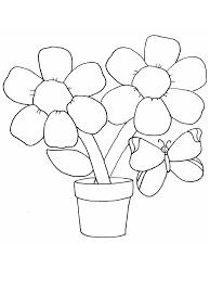 for coloring page for kids www mindsandvines com