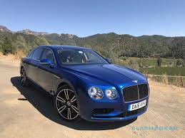 2017 bentley flying spur v8 awesome bentley flying spur price honda civic and accord gallery