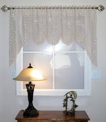 Free Valance Pattern 19 Cool Patterns For Crochet Curtains Guide Patterns