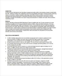 professional manager resume 49 professional manager resumes pdf doc free premium templates