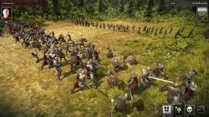 total war apk total war battles kingdoms for android free total war