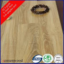 Laminate Flooring 12mm Sale German Technology Laminate Flooring German Technology Laminate