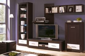 Wall Hung Tv Cabinet With Doors by Tv Cabinet Keko Furniture