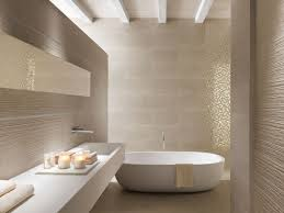 bathroom wall covering ideas wall covering ideas metal trapezoids image of cheap wall
