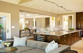 interior house colours home design ideas