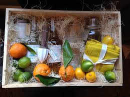 Tequila Gift Basket The Cheese Shop U2014 Cavaniola U0027s Gourmet
