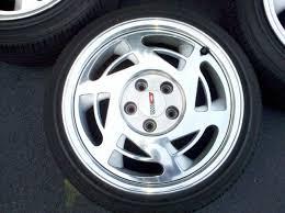 corvette wheels vwvortex com fs ft 17x9 5 polished 35th anniversary corvette